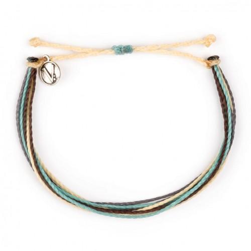 bratari handmade, bratari velar, courage bracelet