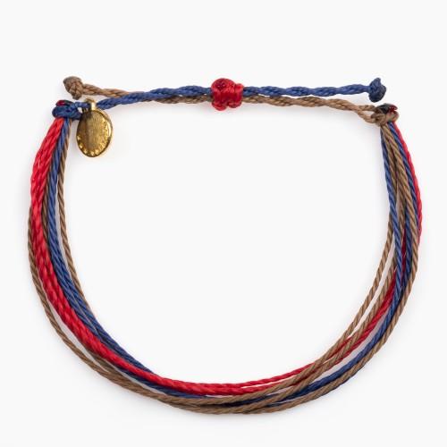 bratari handmade, bratari velar, never ending thought bracelet