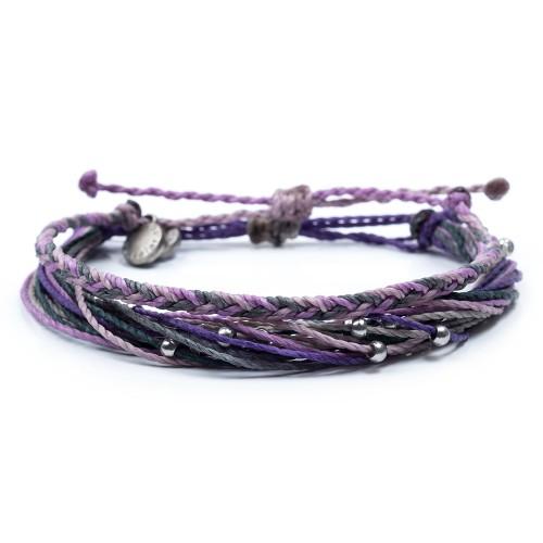 Purple Passion Pack