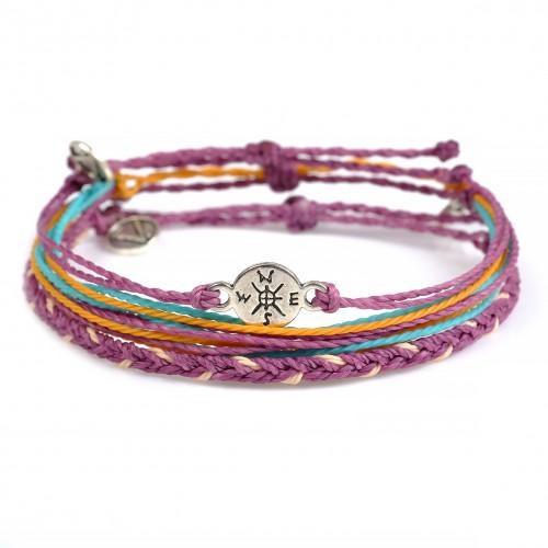 velar bracelets, bratari velar, velar, handmade, bratarin handmade